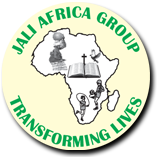 Jali Africa Group