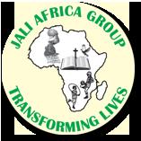 Jali Africa Group